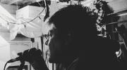 Snapaa Nlaka_pamux Territory 111-27