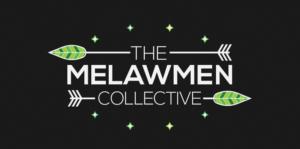 melawmen